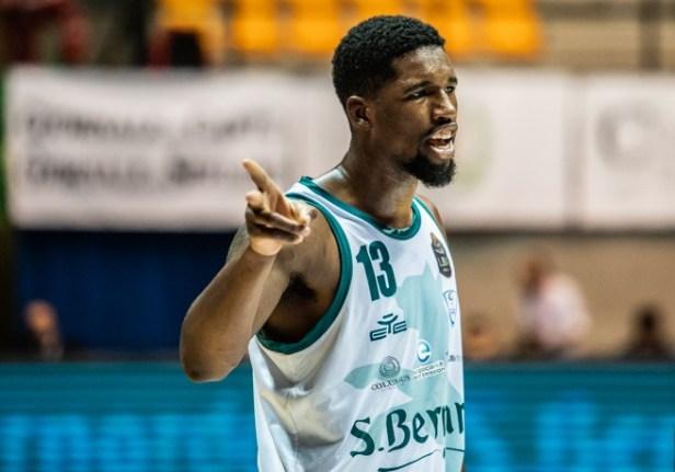 pallacanestro-cantù-230320