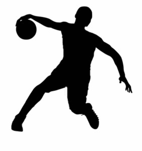 12-122557_basketball-vector-silhouette-basketball-player-vector-png