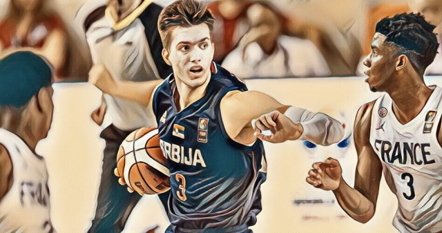 RPG Radar: Filip Petrusev Scouting Report