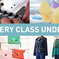 Surprise! Every Class Under $20