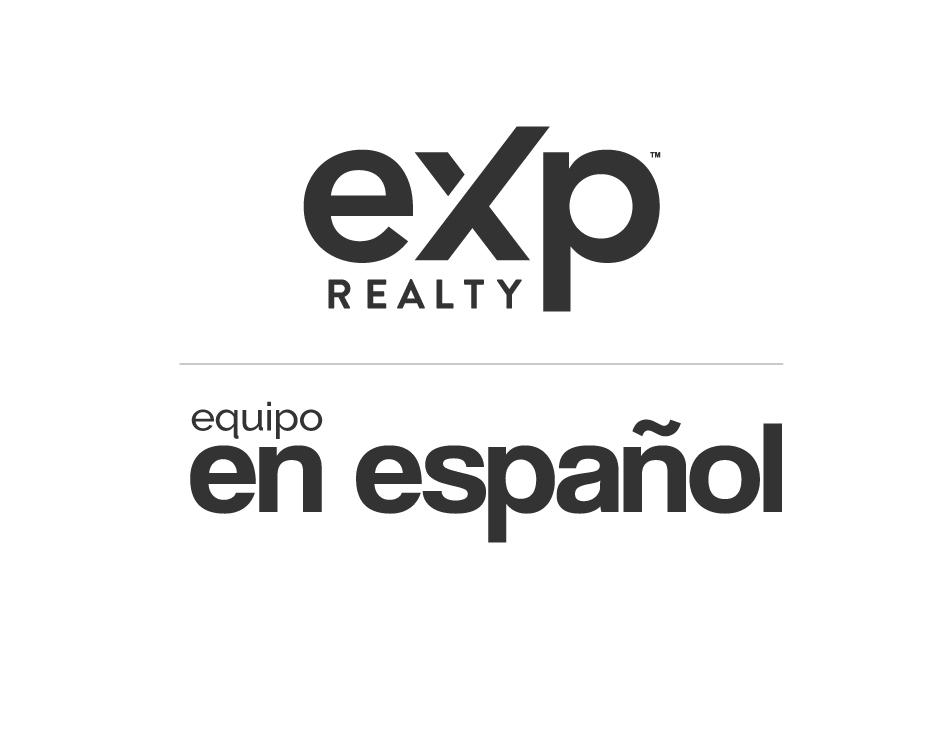 logo ExP