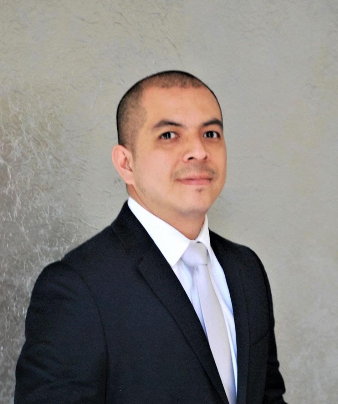 Fabián Gonzalez