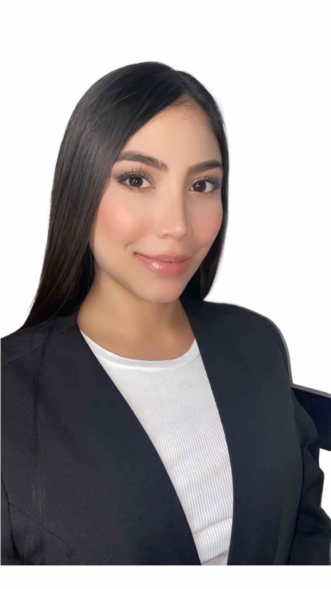 Manuela Cruz Diaz