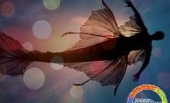 Merangels del Amor