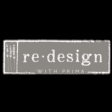 REDESIGN WITH PRIMA PRODUCTS TRANSFERS STENCILS Amp WAXES
