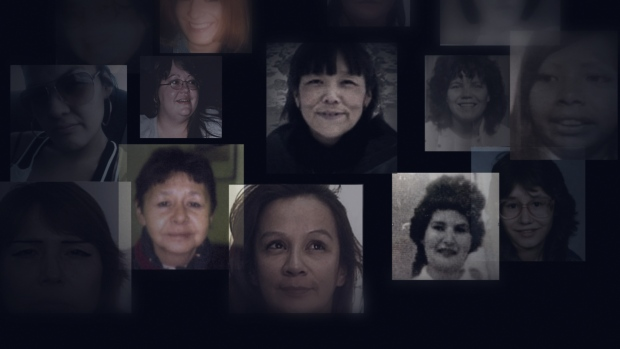 Families Unsure Whether To Take Part In Missing Indigenous Women Inquiry