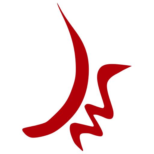 psyymed-simbolo-iconoweb-512px