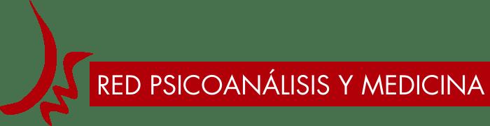psyymed-logo-web-rojo-banner-700×180