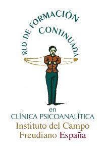 Logo-REDICF