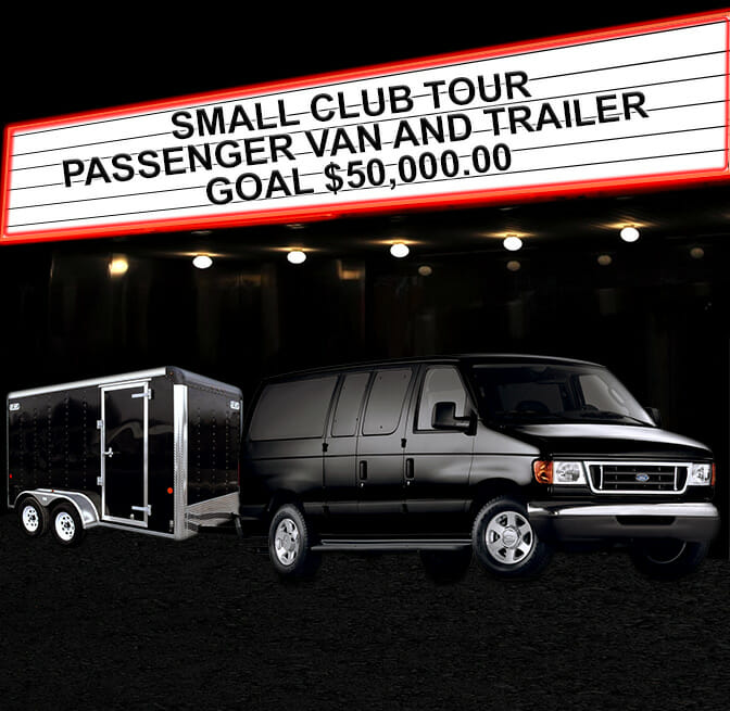 van-and-trailer-goal