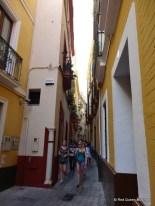 Santa Cruz Seville (3)