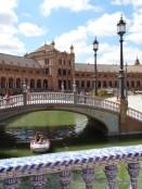 Seville (119)