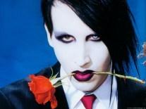 20110505210625Marilyn_Manson