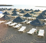 1-Playa-Fanabe-Beach-8
