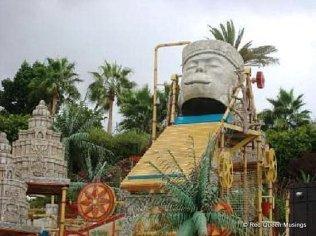 09-Siam Park (26)