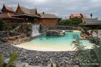 20-Siam Park (4)