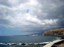 08-Palm Mar (14)
