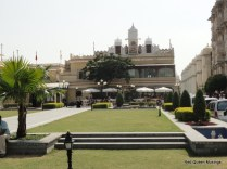 city-palace-udaipur-4