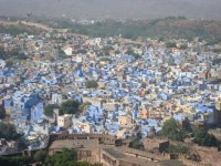 jodhpur-2