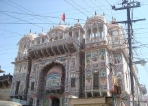 muslim-temple-bikaner-5