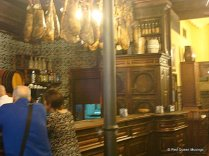 Seville (16)