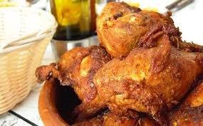 Adeje Chicken (3)