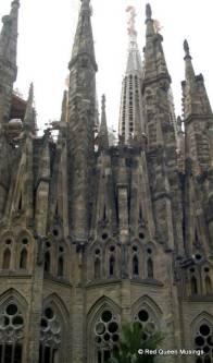 Sagrada Familia1