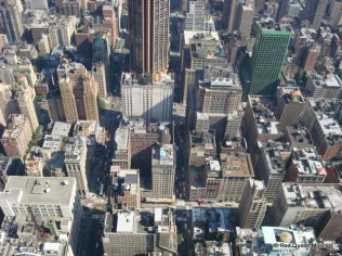 Empire State Building sites (7)