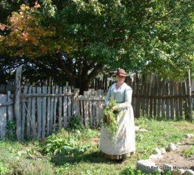 Plimoth Plantation (19)