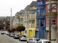 San Francisco (91)