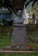 garachico busts (4)