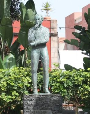 garachico busts (6)