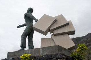 garachico sculptures 7