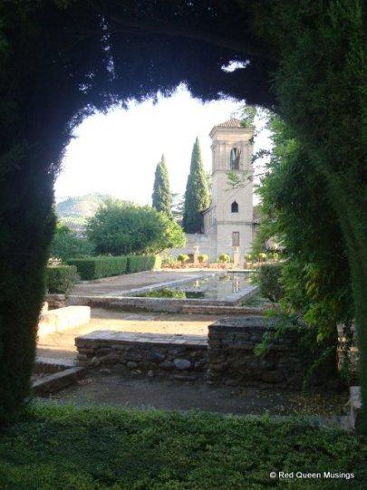 Granada (9)
