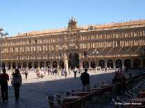 plaza mayor (1)