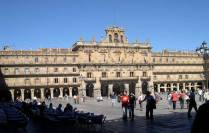 plaza mayor (2)