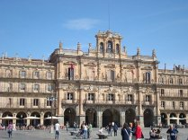 plaza mayor (6)