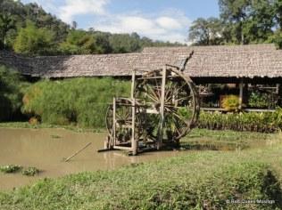 karen-village-9