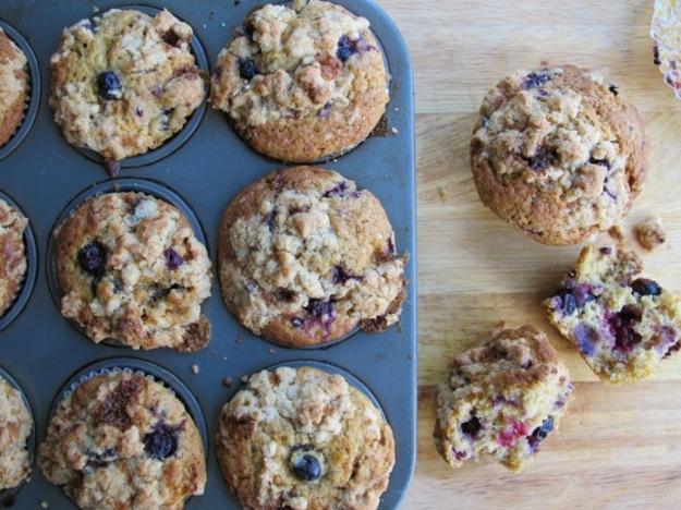 20131122-274607-brown-sugar-berry-muffins.2-thumb-625xauto-367943
