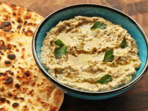 20140225-baba-ganoush-recipe-food-lab-vegan-primary-2