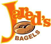 Jared's: Hands Down, The Best Bagels In Town!