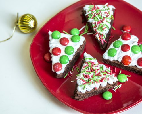 3 Easy And Affordable Christmas DIY Recipes For Parties