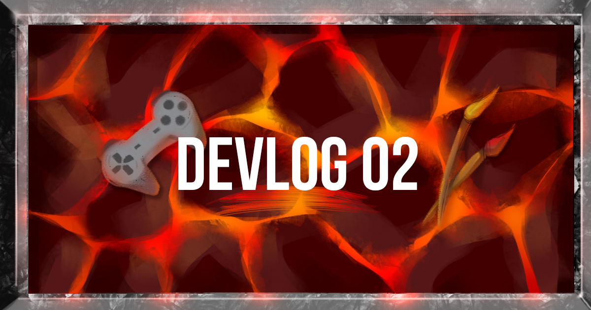 Dev web 01