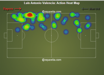 rsz_valencias_heat_map