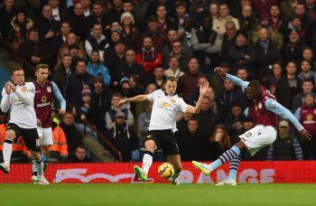 Aston-Villa-v-Manchester-United (1)