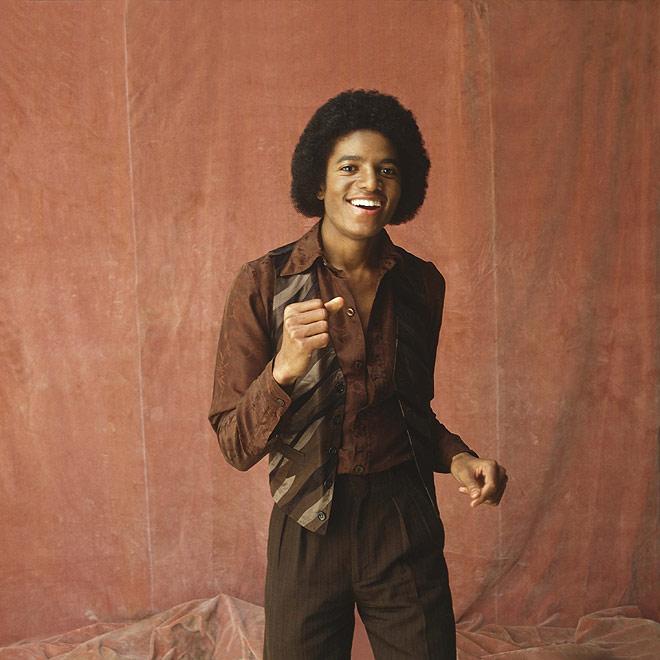Michael Jackson 1979 (public domain)