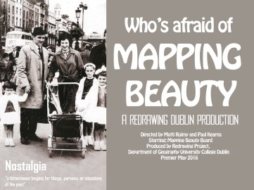 Mapping_Beauty_Poster-08