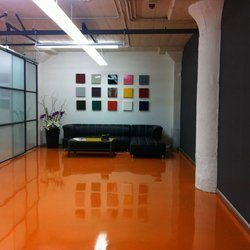 Find Location   REDRHINO  The Epoxy Flooring   Polished Concrete Company Find Location