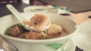 dumplings-632206_1280