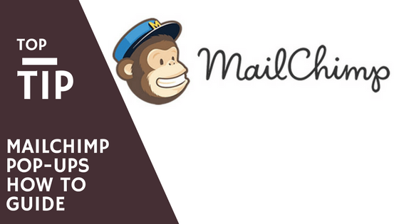 Mailchimp Guise, RedRite, Leeds, Virtual Assistant